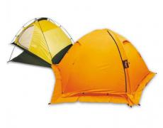 Экстремальная палатка Normal Кондор 2 N Si