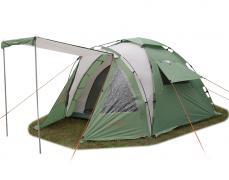 Туристическая палатка World of Maverick Rover