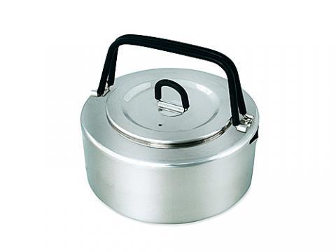 Чайник Tatonka H2O Pot 1,0 л