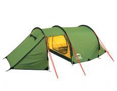 Туристическая палатка KSL Half Roll 3