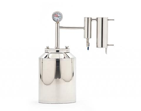 Cамогонный аппарат «Классик-2» 12 литров