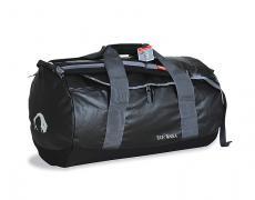 Дорожная сумка Tatonka Barrel M (black)