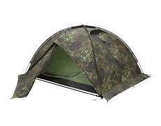 Рейдовая палатка Tengu Mark 10Т