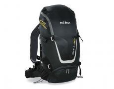 Рюкзак Tatonka Skill 30 (black)