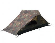Рейдовая палатка Tengu Mark 31 Biv