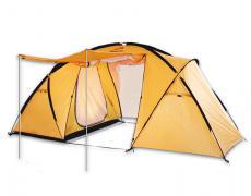 Кемпинговая палатка Normal Элефант