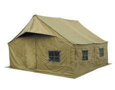 Армейская палатка-шатер Tengu Mark 18T