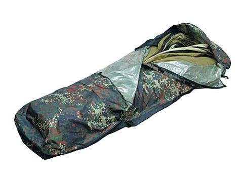 Спальный мешок Tengu Mark 20SB