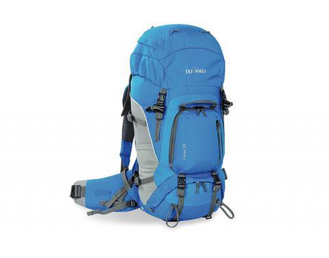 Рюкзак Tatonka Luna 36 (bright blue)