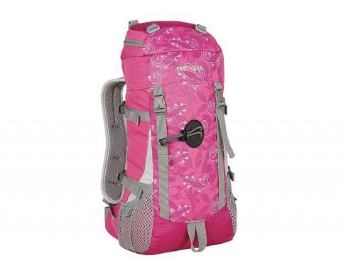 Рюкзак Tatonka Mowgli (berry/pink)