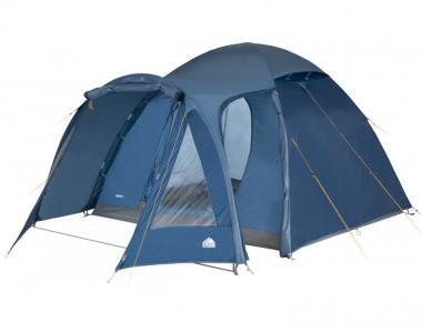 Кемпинговая палатка Trek Planet Tahoe 4