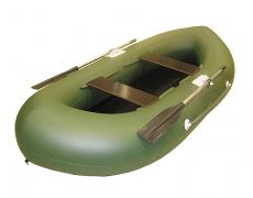Надувная лодка Stream «Дельфин-М»