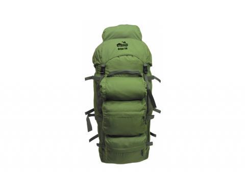 Рюкзак станковый Tramp Orlan 110 (olive)