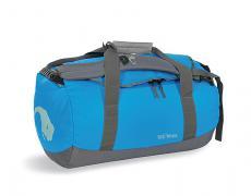 Дорожная сумка Tatonka Barrel S (bright blue)