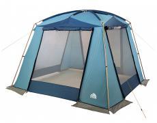 Кемпинговый тент-шатер Trek Planet Dinner Dome (70250)
