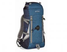 Рюкзак Tatonka Baloo (alpine blue)