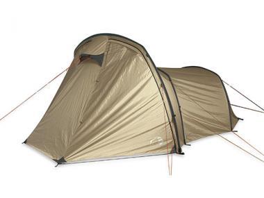 Кемпинговая палатка Tatonka Alaska 3 Plus