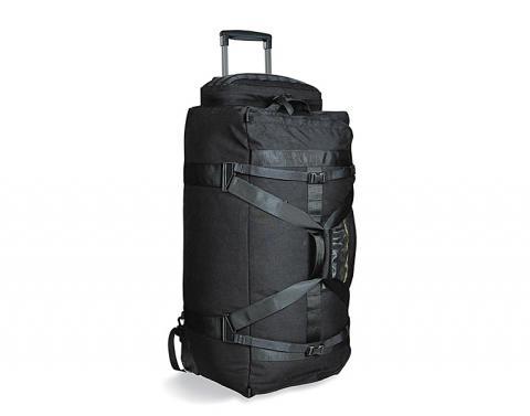 Дорожная сумка TT Transporter