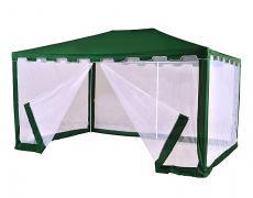 Садовый тент-шатер Green Glade 1044