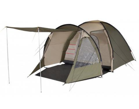 Кемпинговая палатка Trek Planet Atlanta Air 5