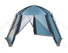 Кемпинговый тент-шатер Trek Planet Weekend Dome (70260)
