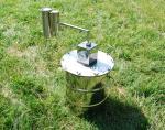 Cамогонный аппарат «Охотник» 12 литров-1