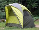 Карповая палатка World of Maverick Alaska 2-2