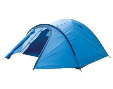 Туристическая палатка Green Glade Nida 3
