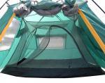 Туристическая палатка Greenell Ларн 2 (95466-325-00)-2
