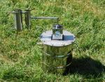 Cамогонный аппарат «Охотник» 20 литров-2