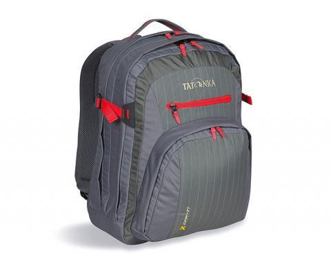 Рюкзак Tatonka Marvin (carbon)