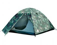 Туристическая палатка Trek Planet Alaska 3