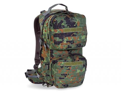 Рюкзак TT Combat Pack (flecktarn)