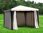 Садовый тент-шатер Green Glade 3176-2