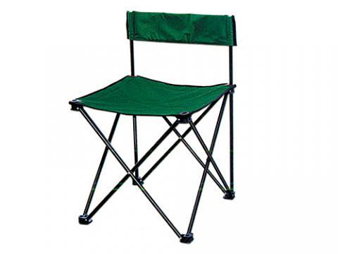 Кресло KSL Compact