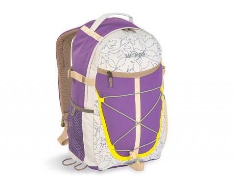 Рюкзак Tatonka Alpine Teen (lilac)