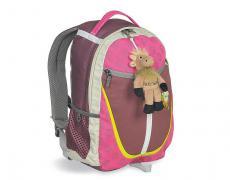 Рюкзак Tatonka Alpine Junior (pink)