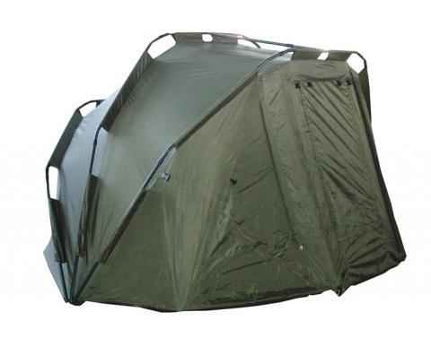Карповая палатка Quick Stream QSUD002