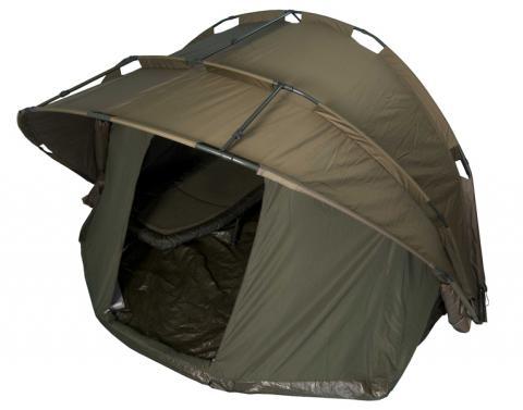 Карповая палатка Quick Stream QSUD004