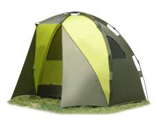 Карповая палатка World of Maverick Alaska 2