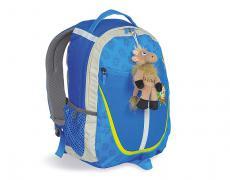 Рюкзак Tatonka Alpine Junior (blue)