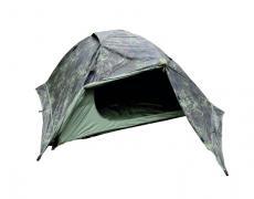 Туристическая палатка Talberg Forest pro 3