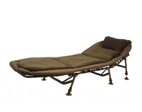 Раскладушка-кровать Quick Stream QSBCH 006