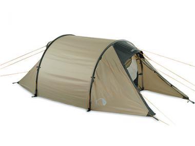 Туристическая палатка Tatonka Arctis 2 (cocoon)