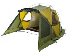 Кемпинговая палатка World of Maverick Rivera