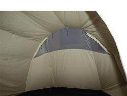 Кемпинговая палатка Tatonka Family Camp-3