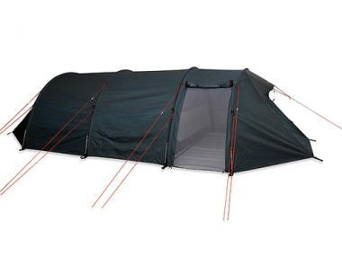 Кемпинговая палатка Tatonka Alaska 4 (bazil)