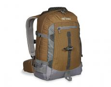 Рюкзак Tatonka Wallaby (kauri)