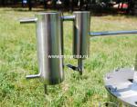 Cамогонный аппарат «Охотник» 12 литров-7