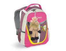 Рюкзак Tatonka Alpine Kid (pink)